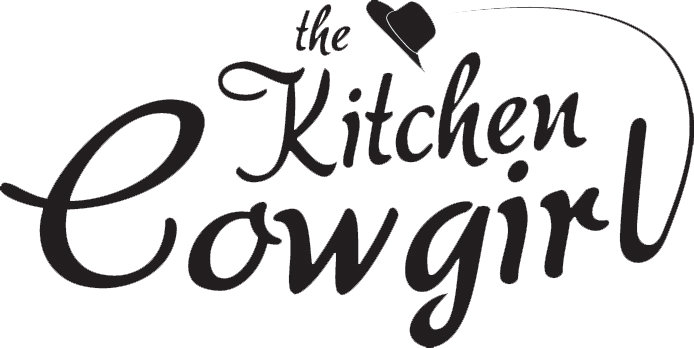 The Kitchen Cowgirl